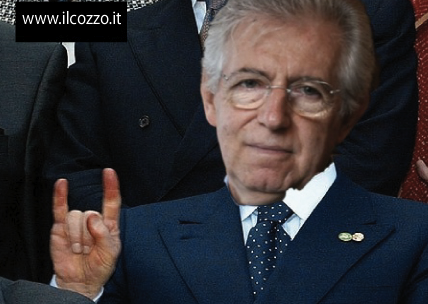 monti.png